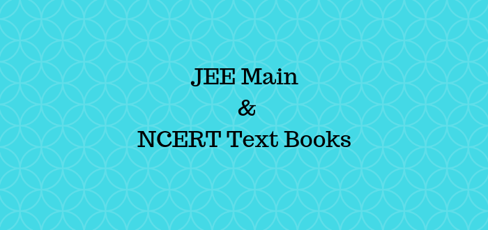 are ncert